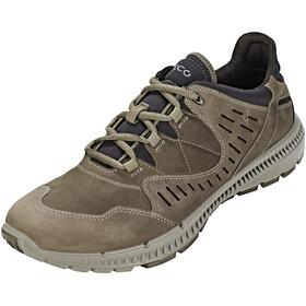 ECCO Terrawalk Miehet kengät , harmaa